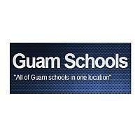 Guam Schools