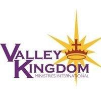 Valley Kingdom Ministries International
