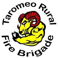 Taromeo Rural Fire Brigade