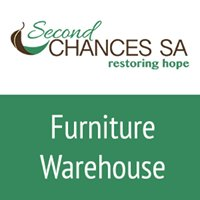 Second Chances Furniture Showroom/Warehouse
