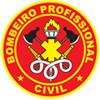 Bombeiro Civil - Grande Florianópolis