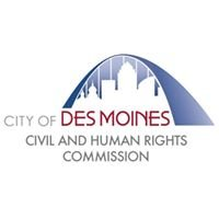 Des Moines Civil and Human Rights Commission
