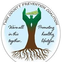 Twin County Prevention Coalition