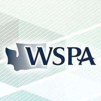 Washington School Personnel Association
