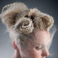 Detail  - Hair, Beauty, Skin, Retail