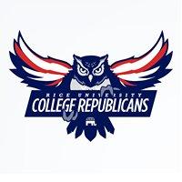 Rice University College Republicans
