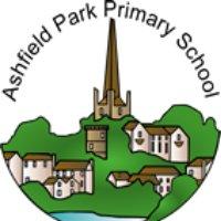 Ashfield Park Primary School