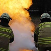 Freiwillige Feuerwehr Lübeck-Dänischburg