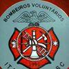 Bombeiros Voluntários de Itaiópolis