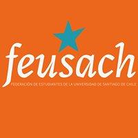 Feusach - Federación de Estudiantes Universidad de Santiago de Chile