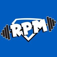RPM Fitness