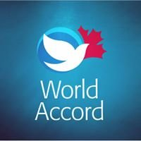 World Accord