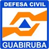 Defesa Civil Guabiruba