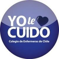 Colegio de Enfermeras de Chile