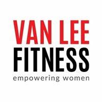 Van Lee Fitness
