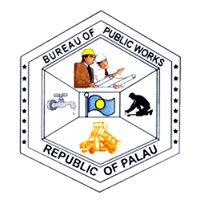 Palau Bureau of Public Works