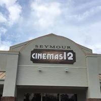 Seymour Cinemas 12