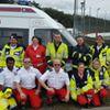 Cashel Red Cross