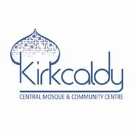 Kirkcaldy Central Mosque