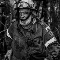 Bli Bli & Districts Rural Fire Brigade