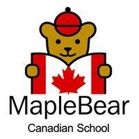 Maple Bear Canadian Preschool Kalyannagar -HRBR Layout.