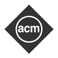 ACM at UIUC