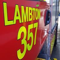 Fire and Rescue NSW Station 357 Lambton