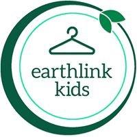 Earthlink Kids