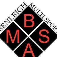 Beenleigh MultiSports Association Inc