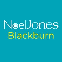 Noel Jones Blackburn
