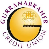 Gurranabraher Credit Union