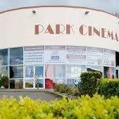 Clonakilty Park-Cinema
