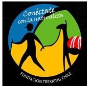 Fundación Trekkingchile