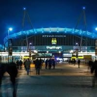 Manchester City Football Academy