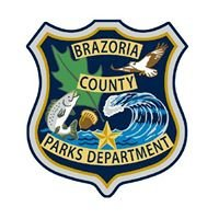 Brazoria County Parks Department