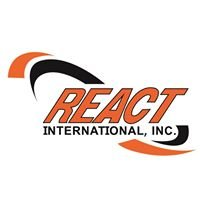 REACT International, Inc.