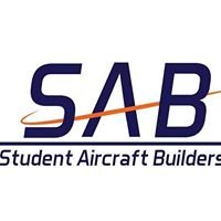 Student Aircraft Builders
