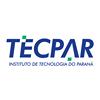 Instituto de Tecnologia do Paraná - Tecpar
