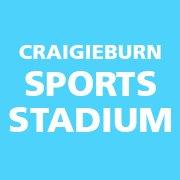 Craigieburn Sports Stadium