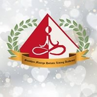 Sandhya Maarga Institute of Holistic Living