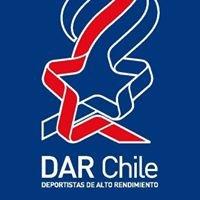 DAR Chile
