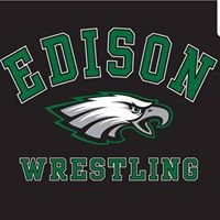 Tulsa Edison Eagles Wrestling