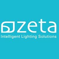 Zeta Specialist Lighting