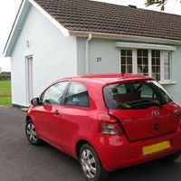 Gower Holiday Accommodation