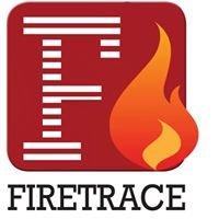 Firetrace Ltd