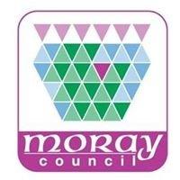 Moray Trading Standards