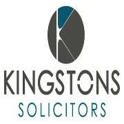 Kingstons Solicitors