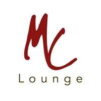MC Lounge de l'hôtel Le Bonne Entente