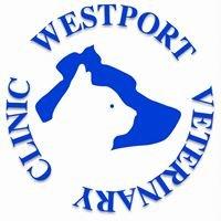 Westport Veterinary Clinic