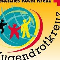 Jugendrotkreuz Neu-Anspach JRK
